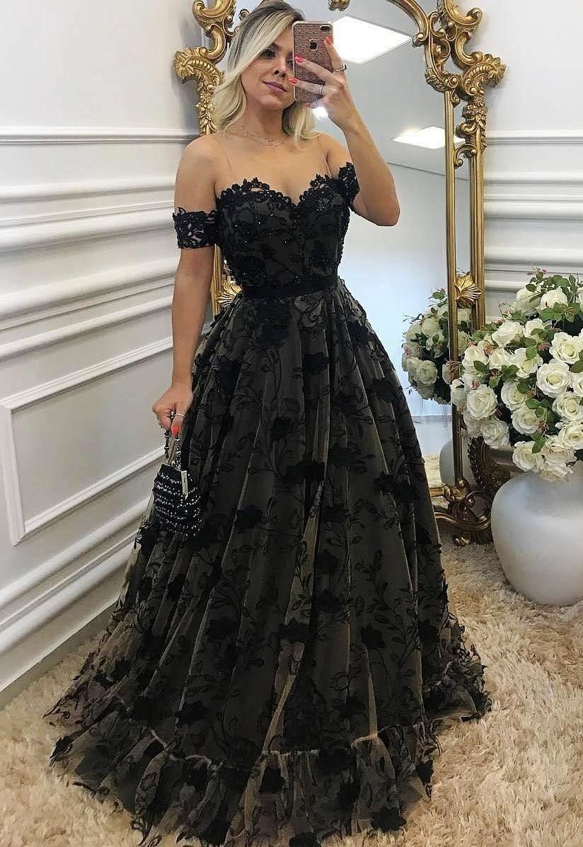 abendkleider - Top Modische Kleider  Abiball kleider lang