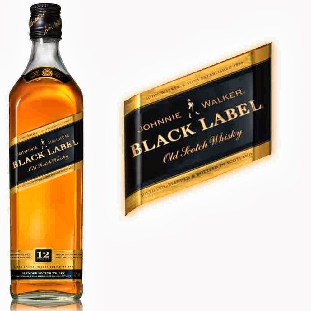 Whisky Etiquetas E Im Genes De Botellas Vi Etas Botellas  # Muebles Para Guardar Whisky