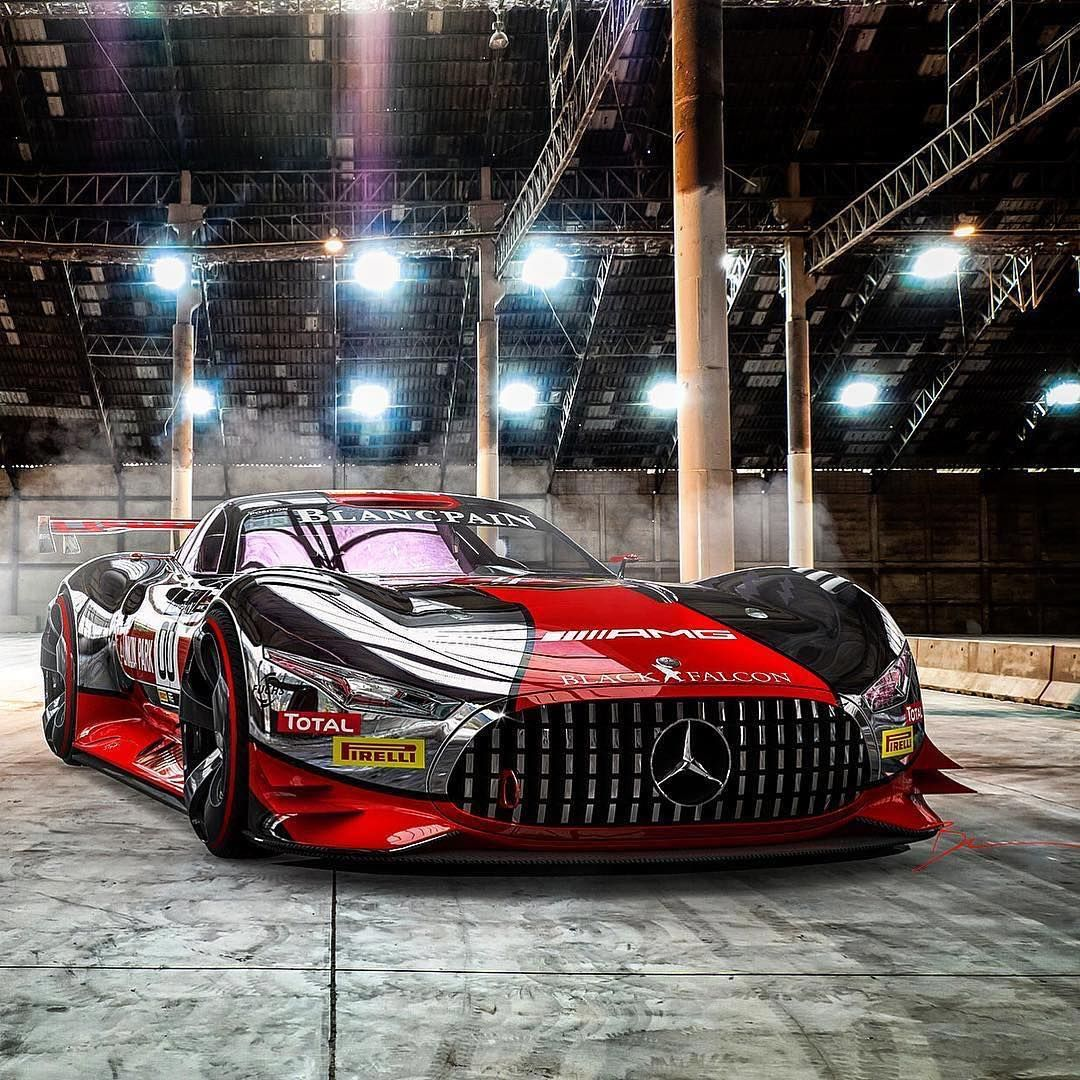 Mercedes Benz Amg Gt Now This Looks Like Fun Supercar Speed Power Performance Cars Carshowsafari Super Luxury Cars Mercedes Car Futuristic Cars