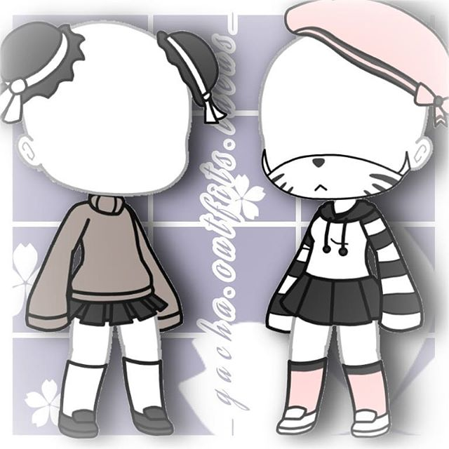 Kaylee Small Krs092001 Instagram Photos And Videos Character Outfits Anime Outfits Club Outfits