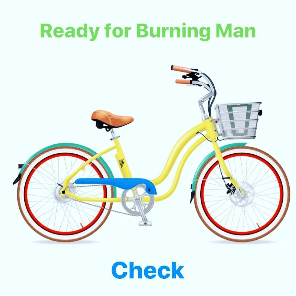 Design Yours Online Electric Bike Bike Bike Builder