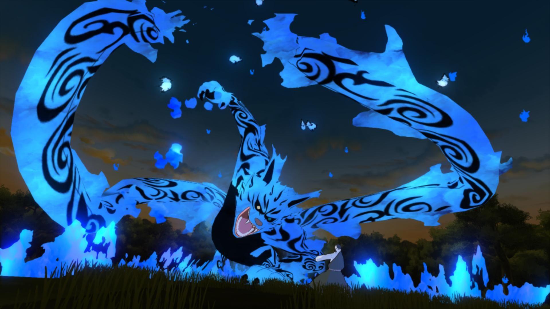 Good Wallpaper Naruto Blue - 4ffc44edc3c42726bb1343dbc07bf4bf  Picture_316450.jpg