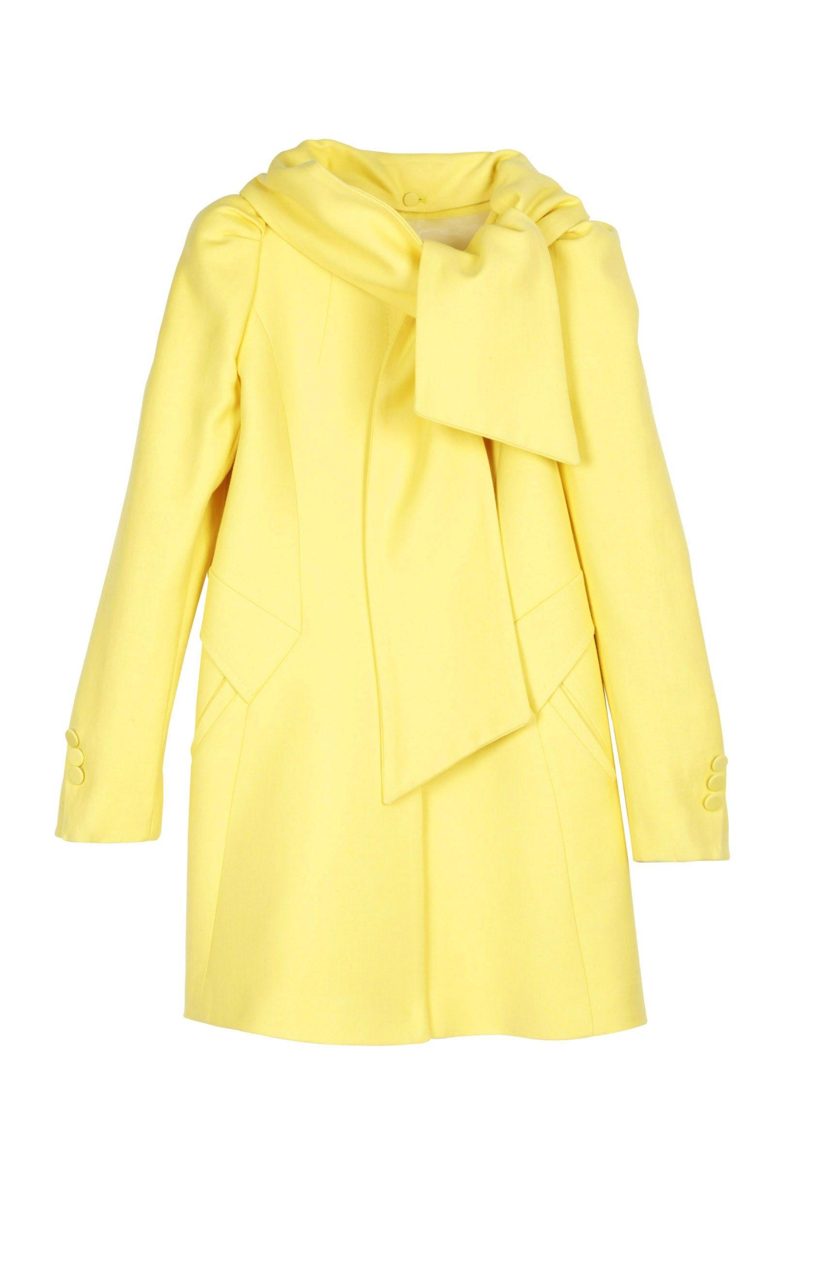 238e38533 Discover ideas about Beige Coat. Buy Ted Baker Zip Front Cape Coat