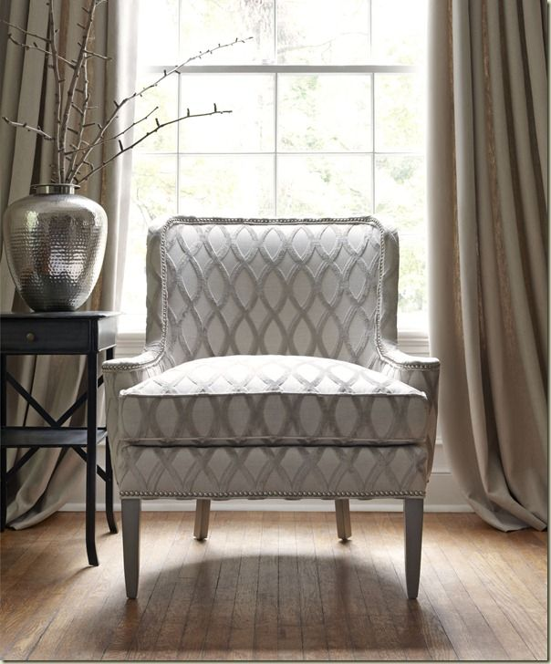 M s de 25 ideas incre bles sobre muebles bonitos en for Muebles bonitos