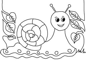 çocuklar Için ücretsiz çevrimiçi Sevimli Ayıcık çizgi Film Boyam