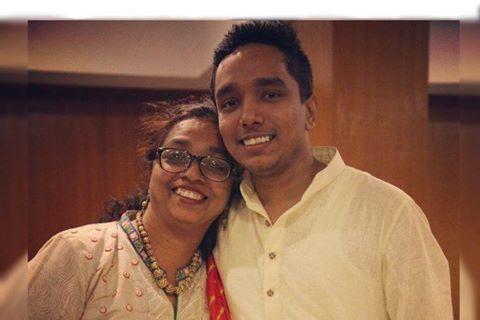 Dating bhilai Kostenloses Casual Datating seiten