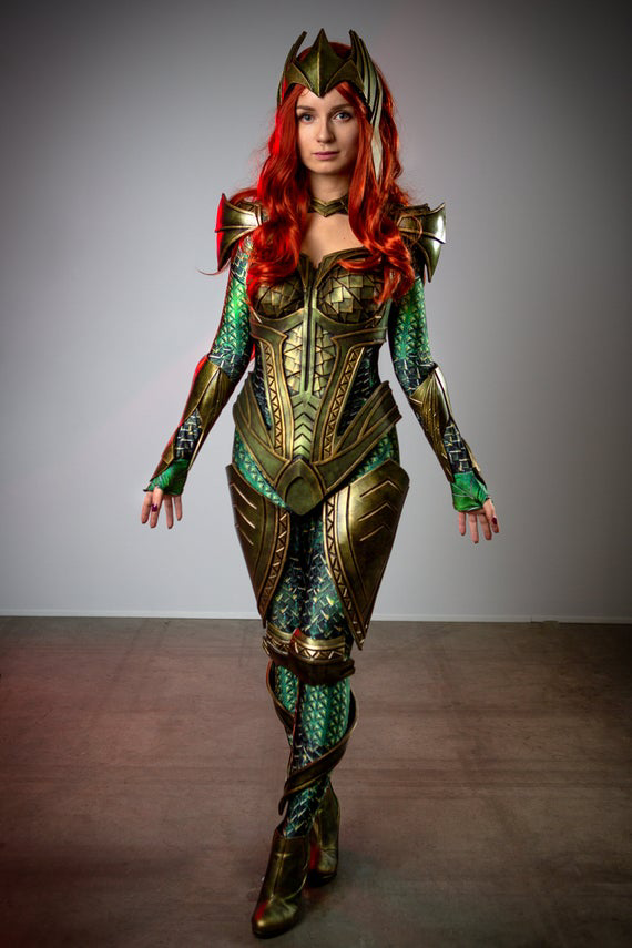 Mera Corset Cosplay Pattern Breastplate Template Costume Eva Etsy Cosplay Outfits Cosplay Costumes Cosplay Woman