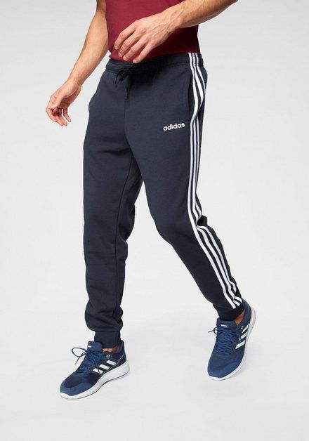adidas jogginghose e 3 stripes pant