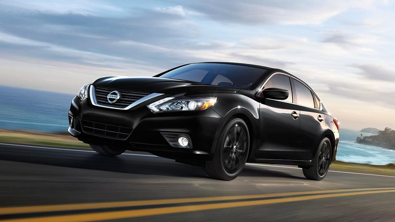 2018 nissan altima specs redesign rumors price release date carandspecs com pinterest nissan altima nissan and car prices