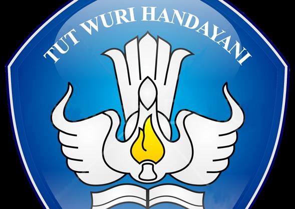 50+ Gambar logo sekolah dasar negeri ideas in 2021