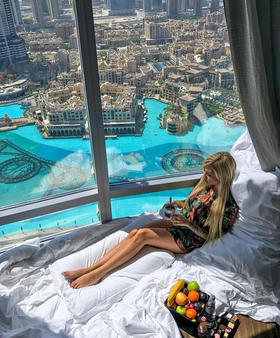 The location tag someone who would love this view add the the luxury life official on instagram can you guess the location tag someone who would love this view add thexurylife on snapchat ccuart Image collections