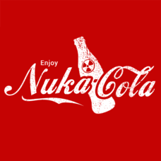 T Shirts Enjoy Nuka Cola In 2021 Fallout New Vegas Special Fallout 4 Funny Funny Graphic Tees