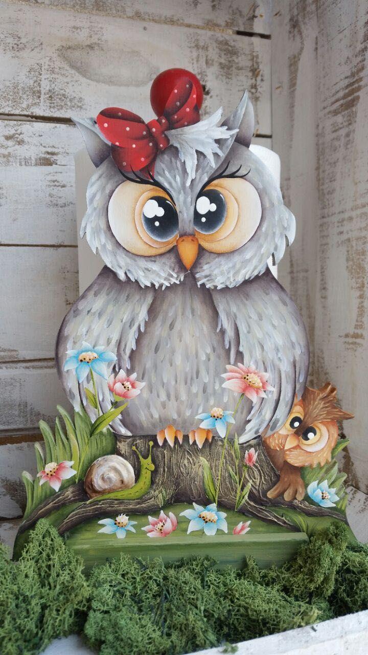 pattern camilla kit erika country painting owlicious pinterest peinture d corative. Black Bedroom Furniture Sets. Home Design Ideas