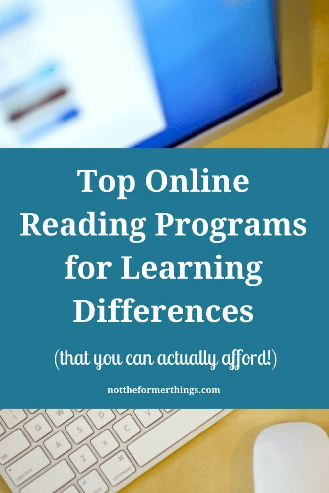 The Best Learn To Read Programs for April 2019 - Learn To ...
