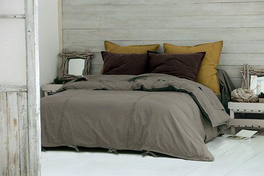 would like to sleep here | i n t e r i o r | Pinterest | Chambre ...