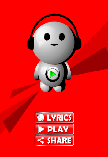 "The best application ""Musica Daddy Y Yankee "" that can be downloaded for free on your android.<p>Sígueme y te sigo\t<br>Limbo\t<br>Mayor que yo 3\t<br>Vaivén\t<br>Mayor Que Yo\t<br>Gasolina\t<br>Somos de calle\t<br>Lo Que Pasó, Pasó\t<br>Rompe\t<br>Nicky Jam & Daddy Yankee<p>This application can conveniently listen and know lyrics your favorite songs.<p>Hope you enjoy.  http://Mobogenie.com"