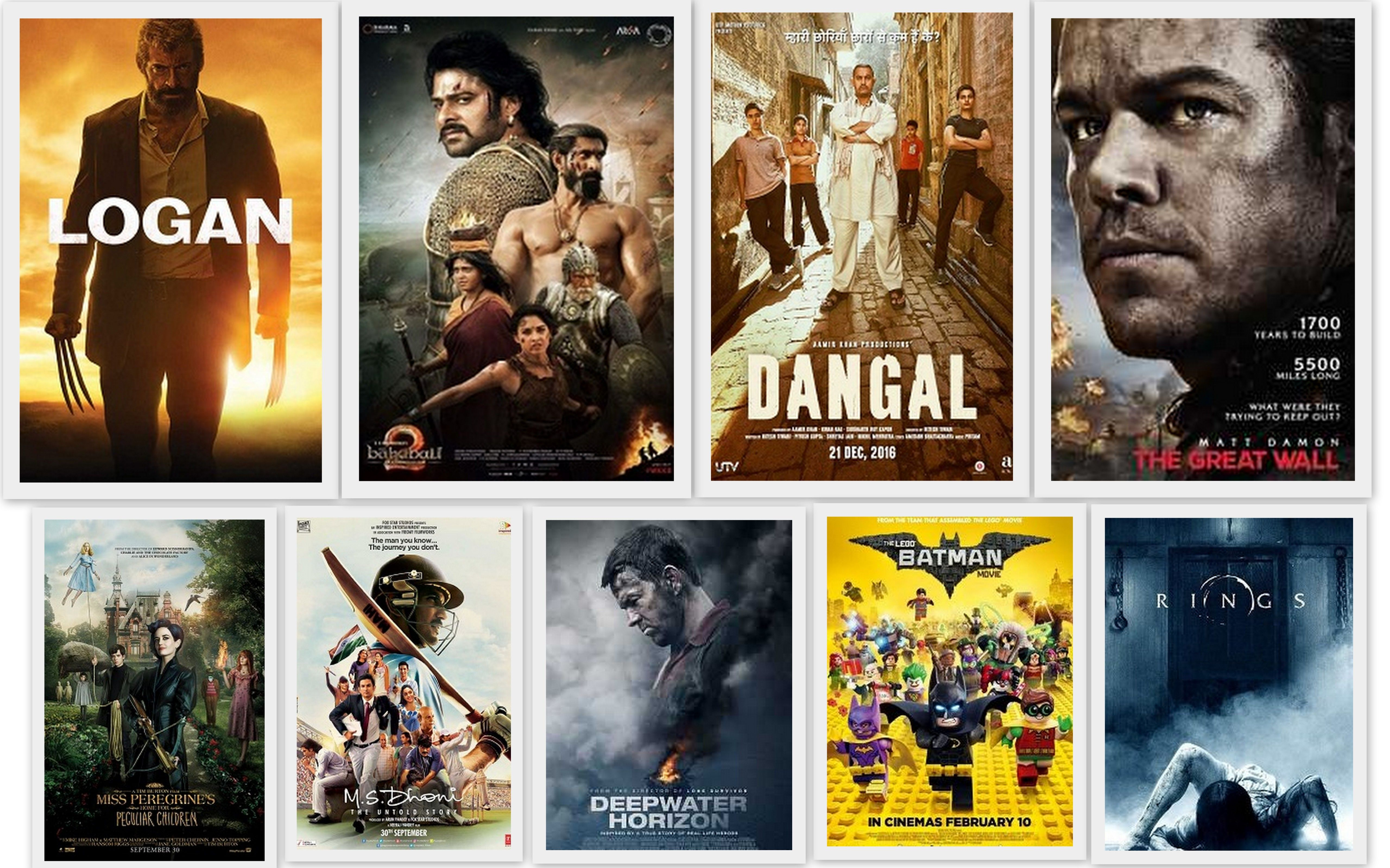 hd quality latest bollywood movies free download