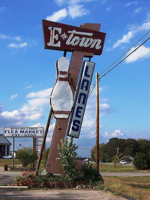 Attractions in elizabethtown ky