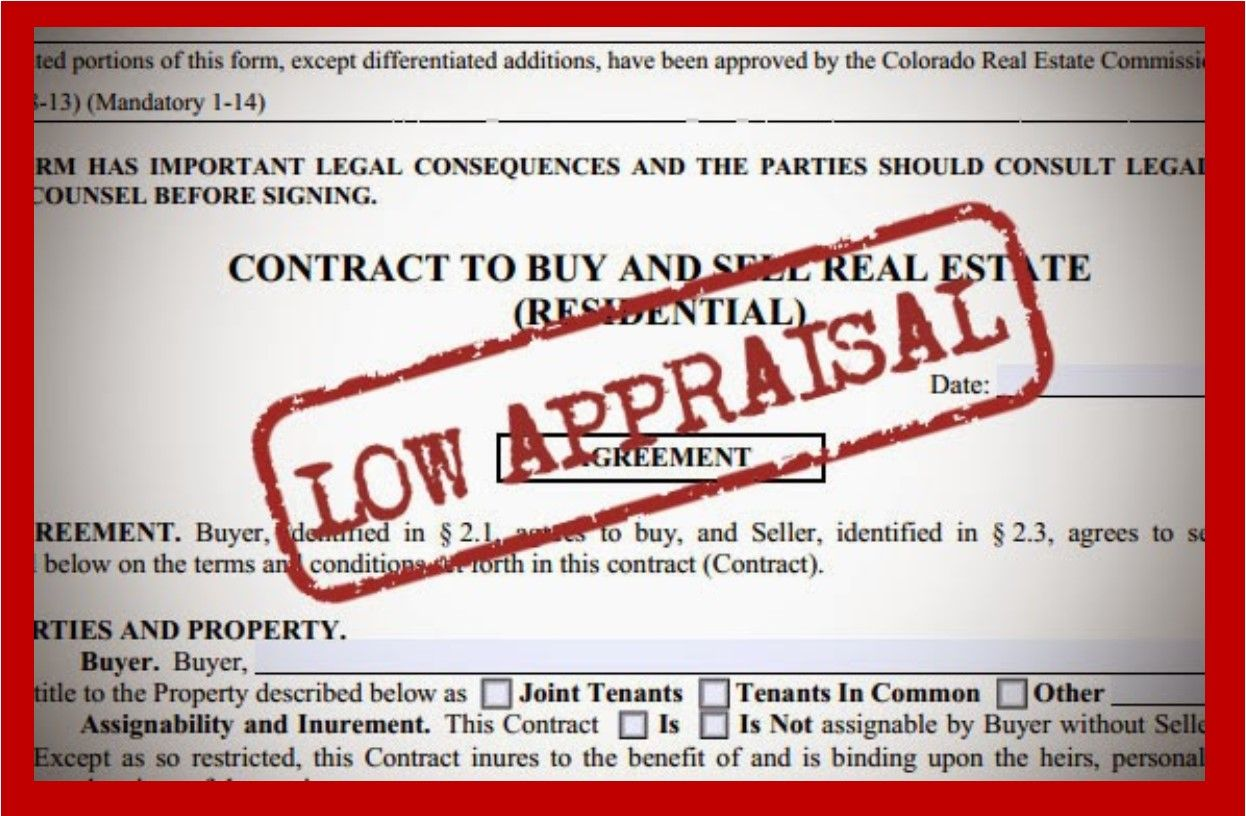Single Post Mortgage tips, Mortgage brokers, Mortgage