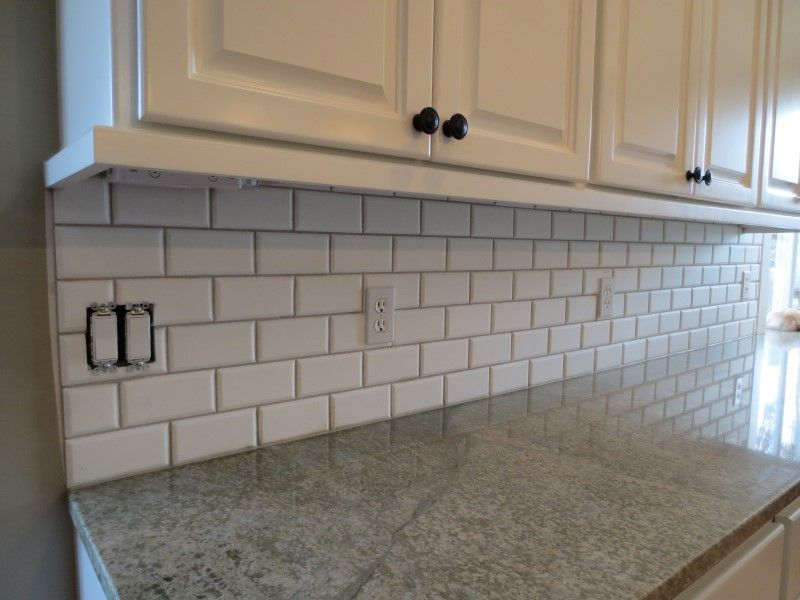 photos of sammamish kitchen backsplash akdo thassos marble subway