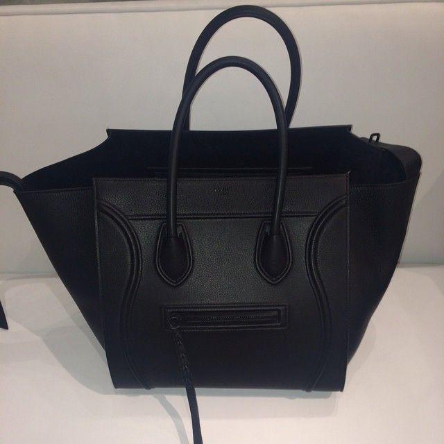 e6c8dd160c62  DannieC123 - ❈⋆ Purses And Handbags