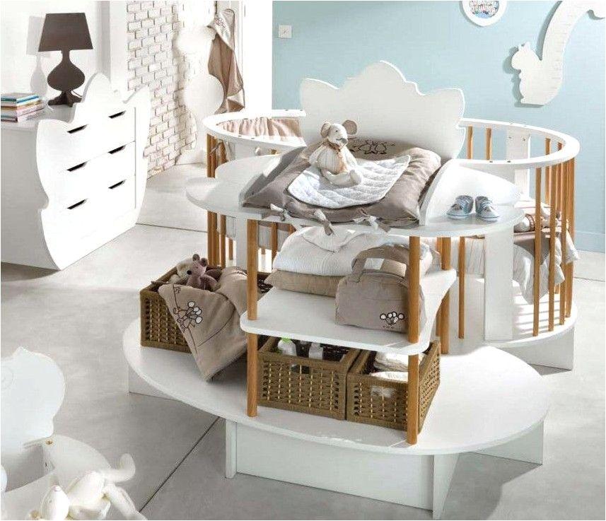Deco Chambre Bebe Garcon Originale In 2020 Baby Bedroom Bedroom Decor Baby Boy Bedroom