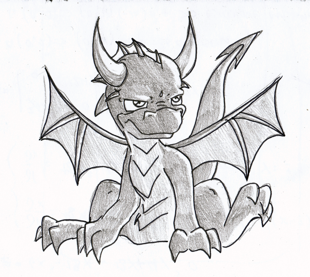 dragon sketch google search dragons u0026 other mythical