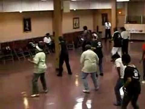 Homey Twist Line Dance Music Intell Da Twiss Big Money Da Twiss Line Dancing Dance Music Music Labels