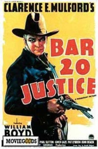 Download Bar 20 Justice Full-Movie Free