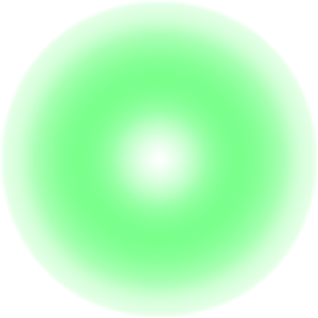 View And Download High Resolution Green Ball Greenball Light Lightball Effect Freetoedit Circle For Free The Image Is Transparent And Png F Ball Image Light