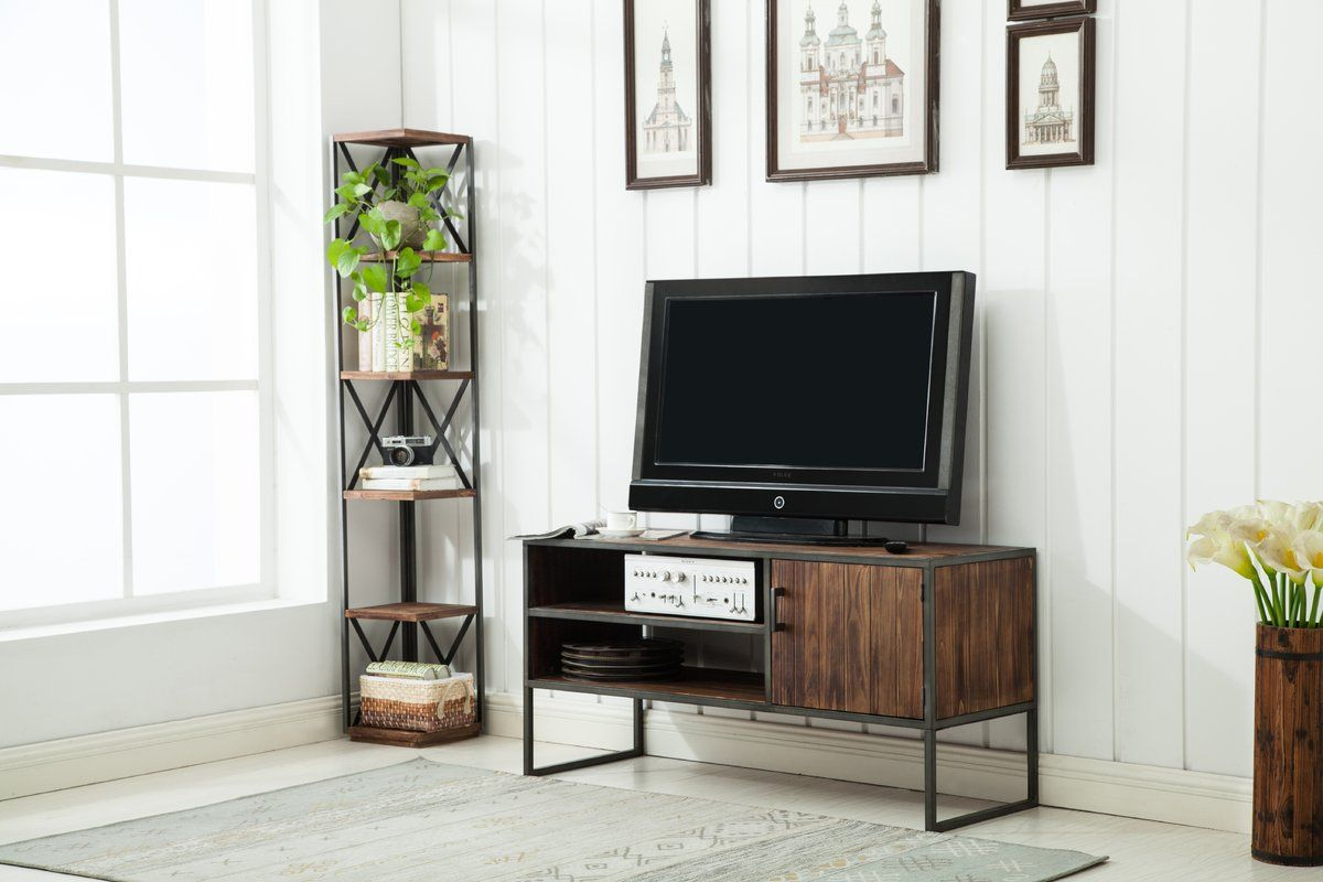 Luxury Furniture for Tv Room