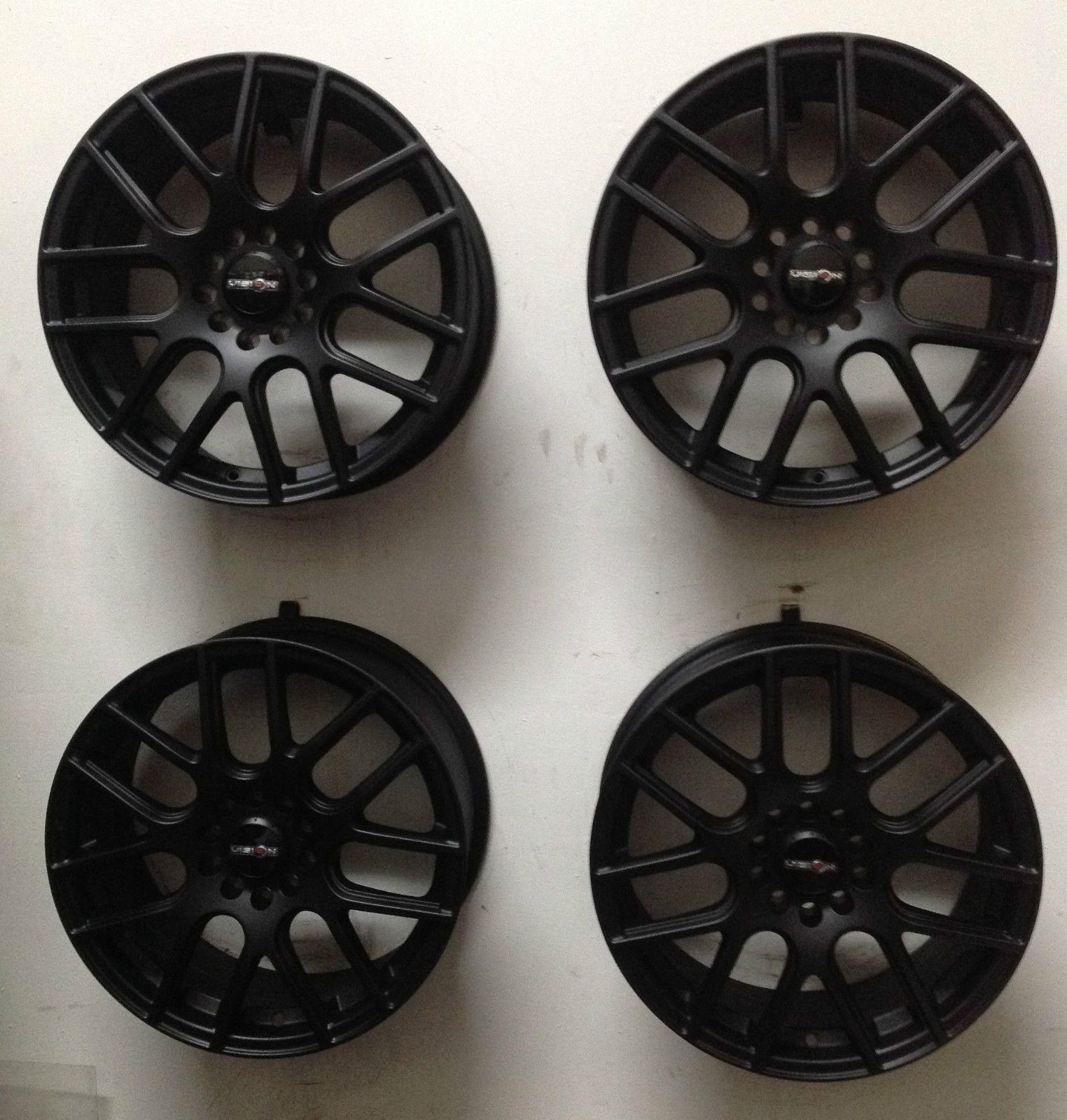 black sebring on tsw wheels rims for sale matte audi
