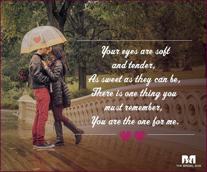 Proposal Quotes Cool 48 Love Proposal Quotes For The Perfect Start To A Relationship