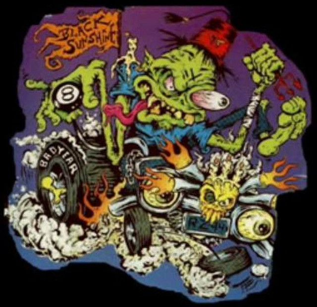 Heavy Metal Mascots Wallpapers White Zombie Zombie Art Heavy Metal