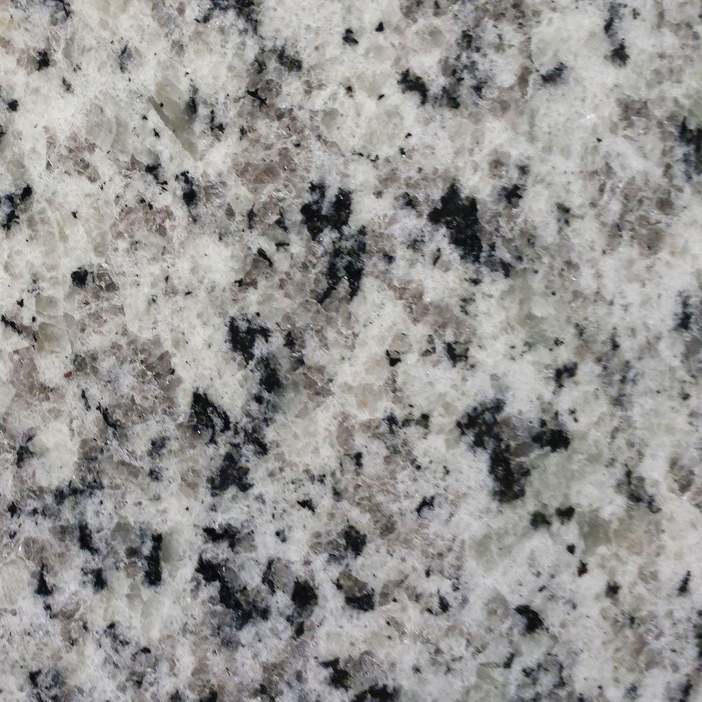 Allen And Roth Countertops Roaming Mist For The Home Granite Kitchen Kitchen