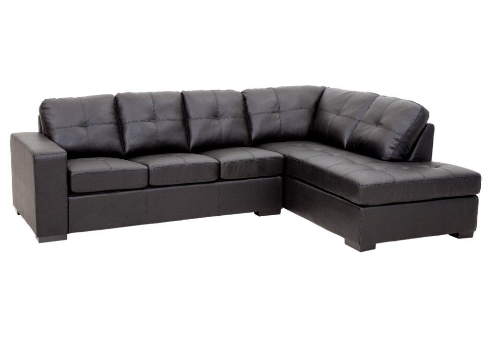 Best Crystal Sofa Bed Super Amart Faux Leather 999 00 On Sale Family Room Ordered With 400 x 300