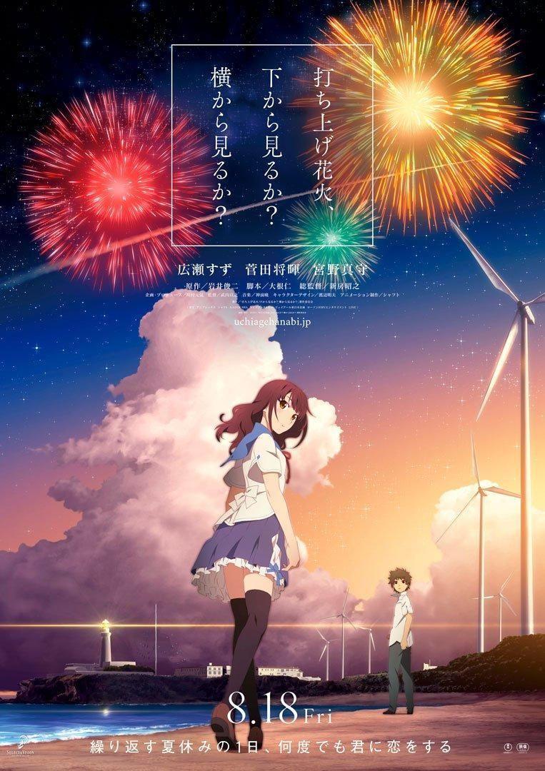 Luces En El Cielo Streaming Luces En El Cielo Pelicula Gratis Luces En El Cielo Ver Pelicula Luces En El Cielo Peliculas Japonesas Anime Películas De Anime