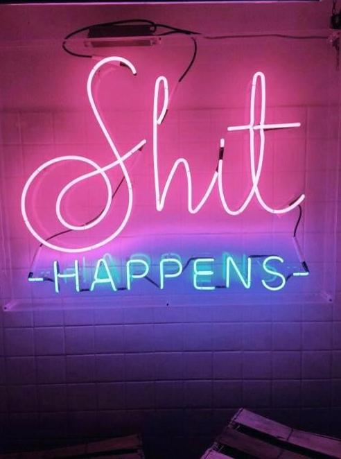 Taylor Swift Lyrics Pink Neon Sign Em 2020 Com Imagens Casa E Lar Decoracao Etnica Decoracao De Casa