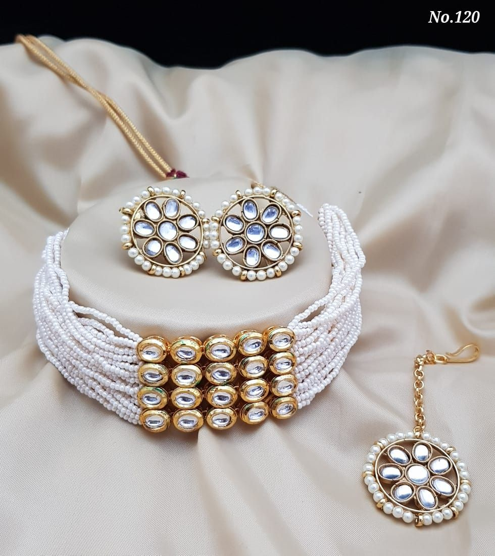 22++ Where can i order jewelry online ideas in 2021