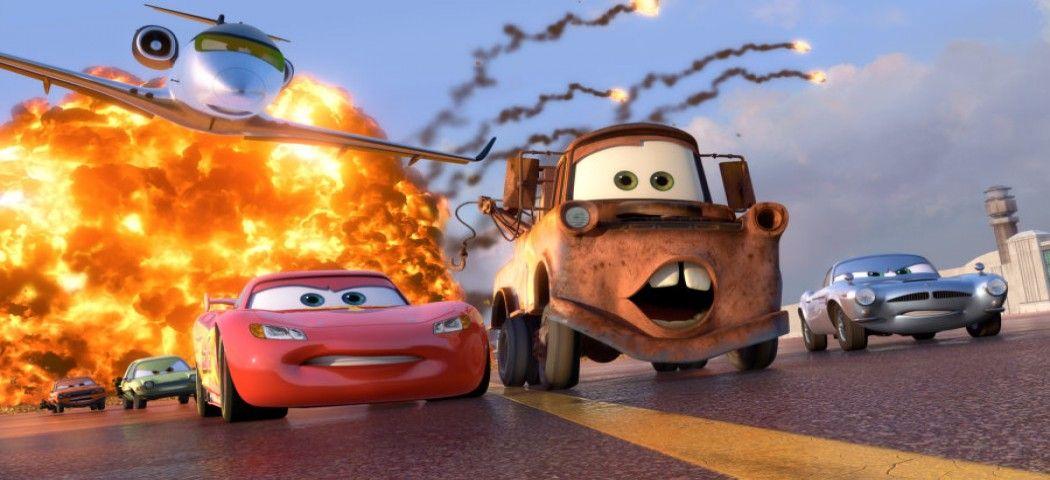 Watch Cars 3 2017 Movie Online Free Stream Hd 4k Dvdrip Flv