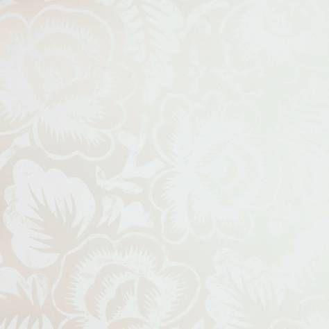 Designers Guild Rosario Wallpaper - ChampagneProdu