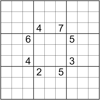 Sudoku Mania free download - downqup