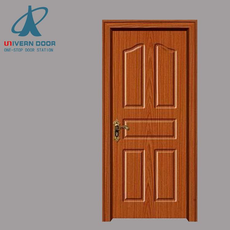 Wooden Door Design Bangladesh Cleverkina In 2020 Wooden Door Design Wooden Doors Door Design