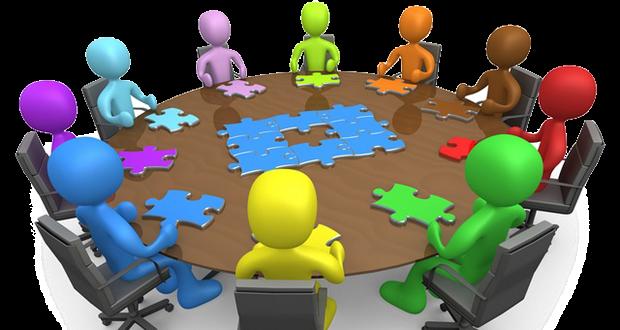 CRIA da UALg promove a organização de comunidades setoriais! | Algarlife