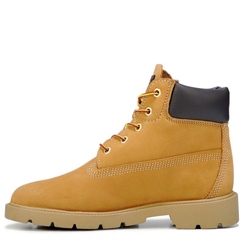 Boots, Waterproof boots, Timberland kids
