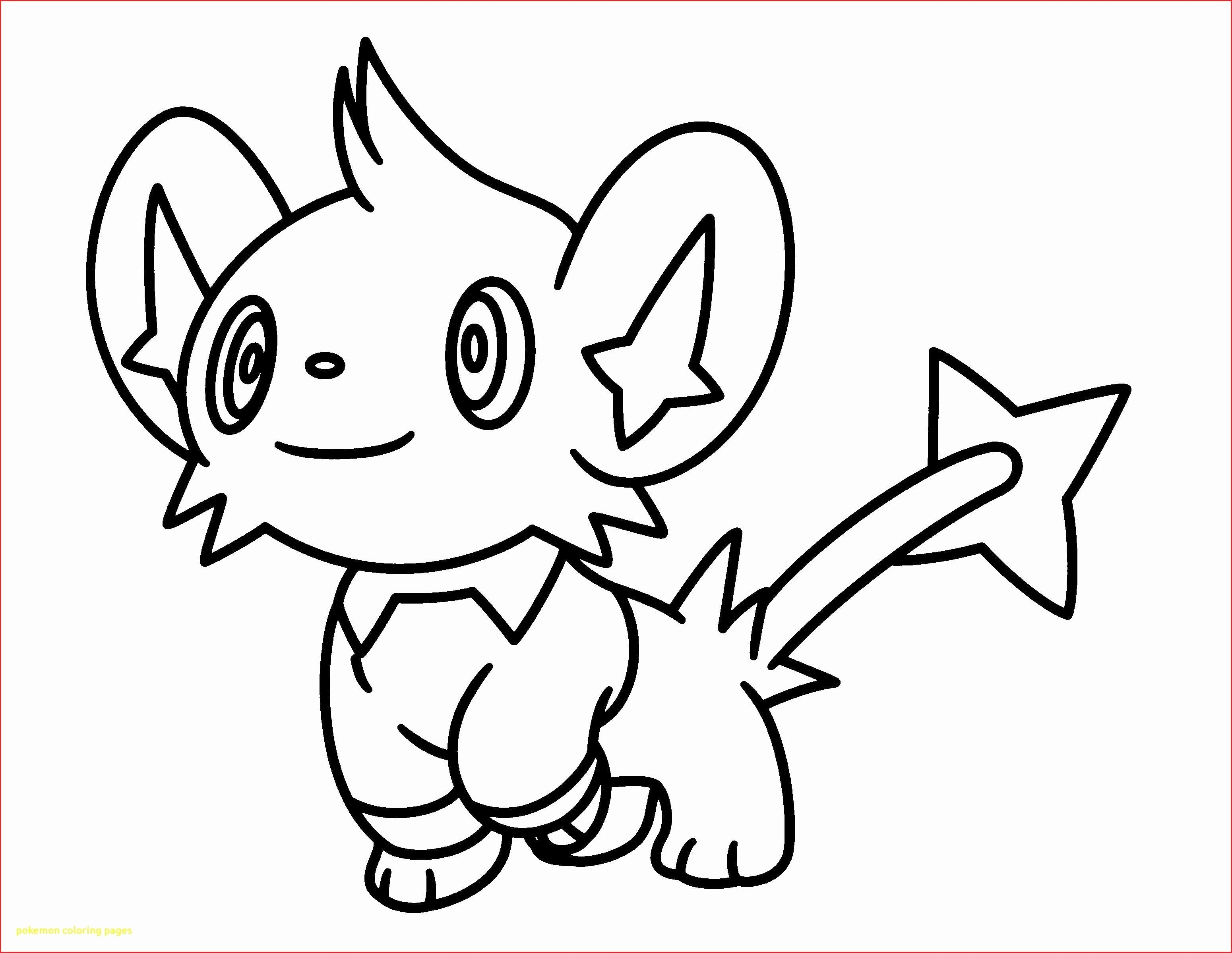 Pokemon Drawing Book Online Elegant Transformer Coloring Books Best Free Coloring Pages For Pokemon Coloring Pikachu Coloring Page Pokemon Coloring Sheets