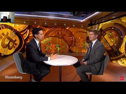 How to trade bitcoin schwab
