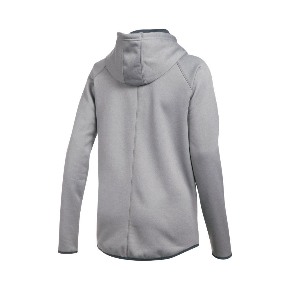 fefee00e895f Under Armour Women s Double Threat Armour Fleece