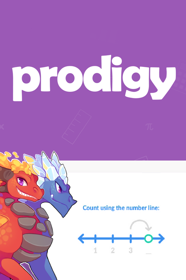 Free Curriculum Aligned Math Game For Grades 1 To 8 Gameofthroneswallpaper Prodigy Math Game