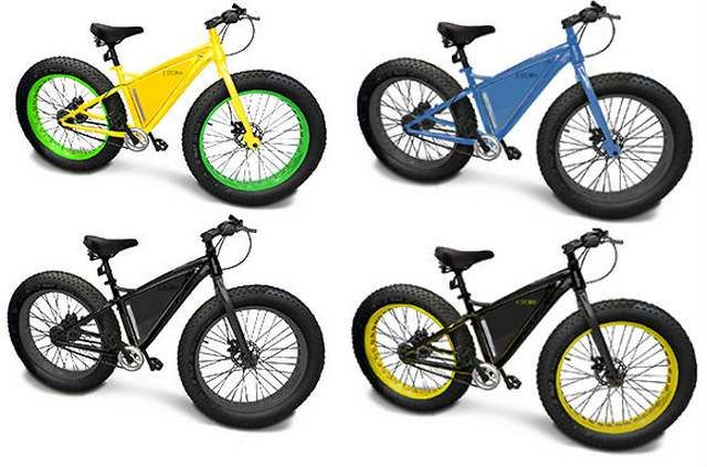 Storm Electric Bike Wordlesstech Electric Bike Best Electric Bikes Ebike